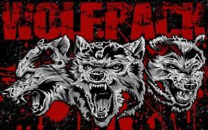 Wolves Pack 22220